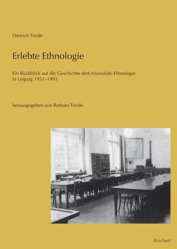 Bildung im Hochstift Eichstätt zwischen Spätmittelalter und katholischer Konfessionalisierung - die Städte Beilngries, Berching und Greding im Oberamt Hirschberg